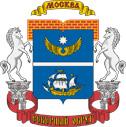 Герб Северного округа