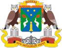 Герб Юго-Западного округа