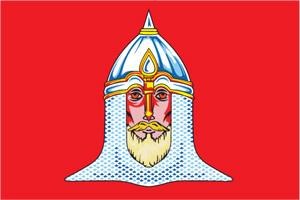 Флаг муниципального образования Головинское