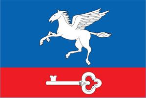 Флаг муниципального образования Внуково