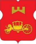 Герб муниципального образования Аэропорт