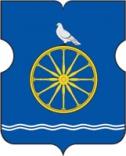 Герб муниципального образования Алексеевское