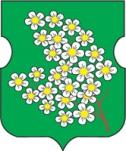 Герб муниципального образования Черёмушки
