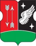 Герб муниципального образования Гагаринское
