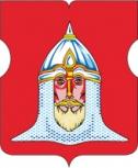 Герб муниципального образования Головинское