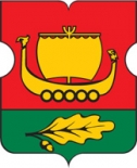 Герб муниципального образования Митино