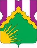 Герб муниципального образования Новокосино