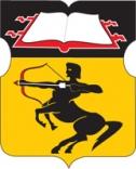 Герб муниципального образования Печатники