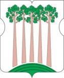 Герб муниципального образования Проспект Вернадского