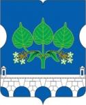 Герб муниципального образования Ростокино