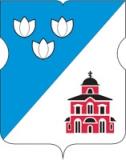 Герб муниципального образования Савёлки
