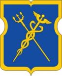 Герб муниципального образования Строгино