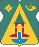 Герб муниципального образования Тёплый Стан