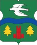 Герб муниципального образования Северное Тушино
