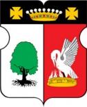 Герб муниципального образования Вешняки
