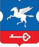 Герб муниципального образования Внуково