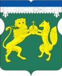 Герб муниципального образования Выхино-Жулебино